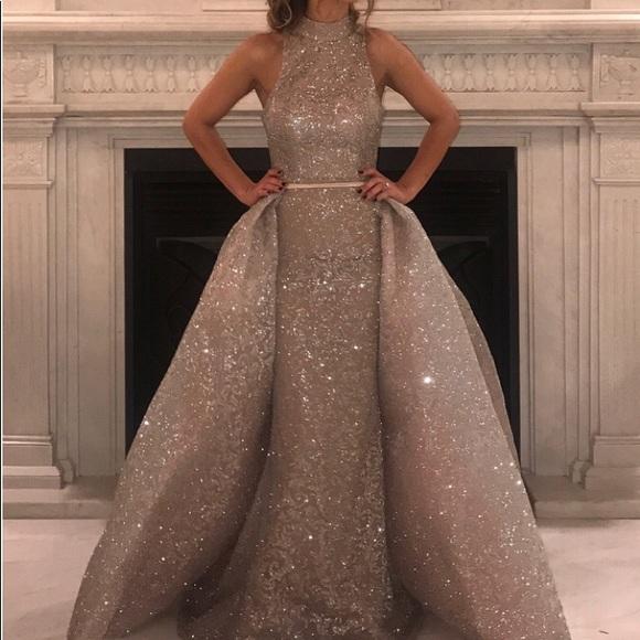 35695a61 Dresses | Portia Scarlett 1702 | Poshmark